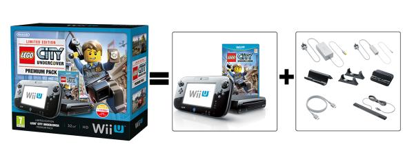 CI16_WiiU_LegoCityUndercoverPacks_UKV_image600w