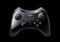 CI_WiiU_Controller_Black_CMM_small