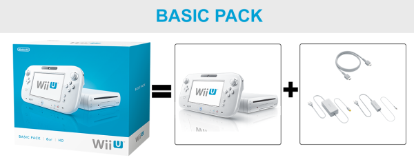 CI_WiiU_Pack_Selection_Basic_EN_image600w