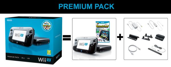 CI_WiiU_Pack_Selection_Premium_EN_image600w