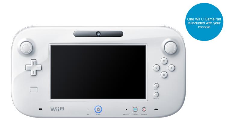CI_WiiU_gamepad_front_white_EN