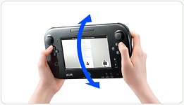 CI_WiiU_gamepad_tilt_CMM_small