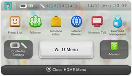 CI_WiiU_img_homebutton_CMM_small