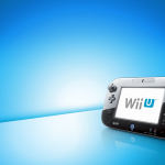 TB_WiiU_Launchbanners_hardware
