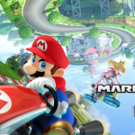 TB_WiiU_MarioKart8_C