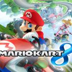 TM_WiiU_MarioKart8
