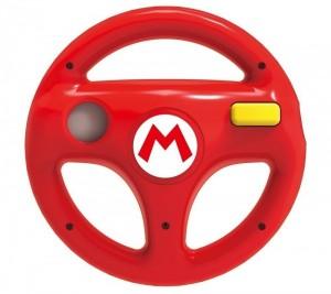 WiiUWheel-Mario-1