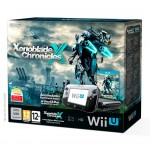 WiiU_XenobladeCX_HW_Bundle_EUA_PS_TENT_UKV-small