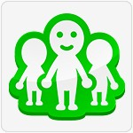 logo_miimaker_CMM_small