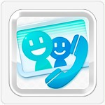 logo_wiiuchat_CMM_small