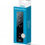 pack_Wii Remote Plus_black