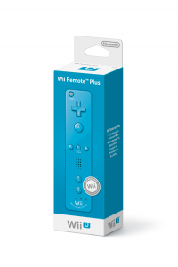 pack_Wii Remote Plus_blue