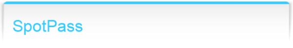 CI_3DS_Features_SpotPass_01_header_spotpass_en_image600w2