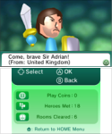 CI_3DS_Features_StreetPass_04c_streetpass_content_CMM_small1