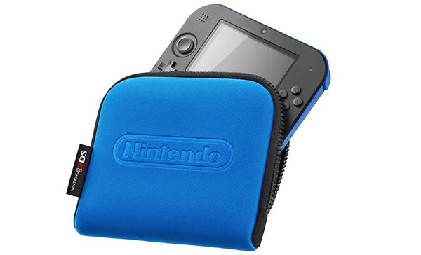 CI_Nintendo_2DS_Accessories_image600w