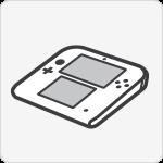 CI_Nintendo_2DS_system_CMM_small