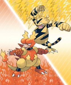 Magmar_Electabuzz-Pokemon-X-and-Y-250x300