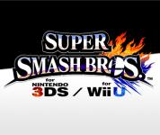 Super Smash Bros. novinky