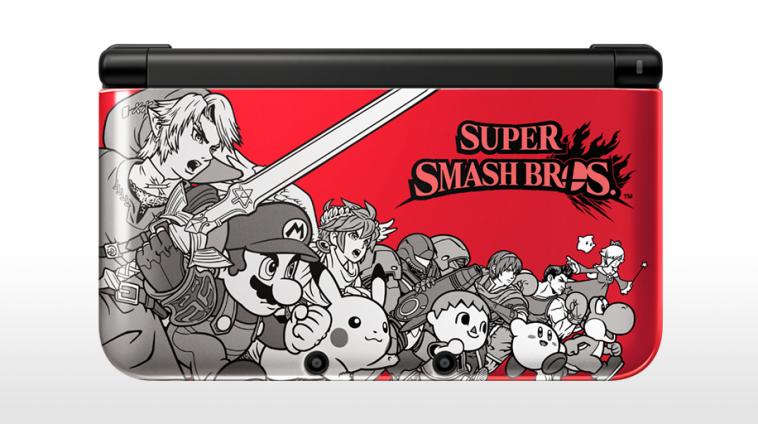 CMM_3DS_SuperSmashBros_Hardware_mediaplayer_large