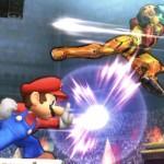 3DS_SuperSmashBros_01