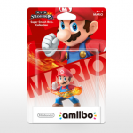 CMM_WiiU_Amiibo_01_Mario_mediaplayer_large