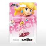 CMM_WiiU_Amiibo_02_Peach_mediaplayer_large