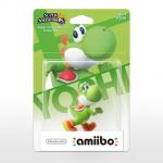 CMM_WiiU_Amiibo_03_Yoshi_mediaplayer_large