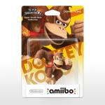 CMM_WiiU_Amiibo_04_DonkeyKong_mediaplayer_large