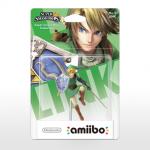 CMM_WiiU_Amiibo_05_Link_mediaplayer_large