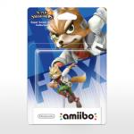 CMM_WiiU_Amiibo_06_Fox_mediaplayer_large