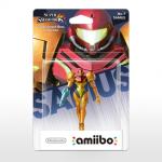 CMM_WiiU_Amiibo_07_Samus_mediaplayer_large