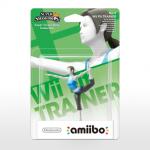 CMM_WiiU_Amiibo_08_WiiFitTrainer_mediaplayer_large