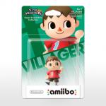 CMM_WiiU_Amiibo_09_Villager_mediaplayer_large