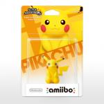 CMM_WiiU_Amiibo_10_Pikachu_mediaplayer_large