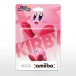 CMM_WiiU_Amiibo_11_Kirby_mediaplayer_large
