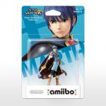 CMM_WiiU_Amiibo_12_Marth_mediaplayer_large