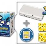 N3DS_bdl_PokemonAlphaSapphire_EN-small