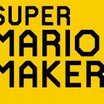 WiiU_SuperMarioMaker_logo_02