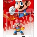 Amiibo Smash Mario 11896818968