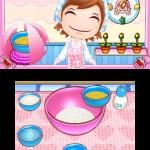 3DS Cooking Mama: Bon Appetit1999019990