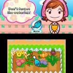 3DS Gardening Mama: Forest Friends1999219992