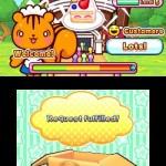 3DS Gardening Mama: Forest Friends1999319993