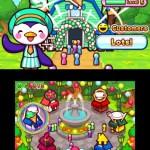 3DS Gardening Mama: Forest Friends1999419994