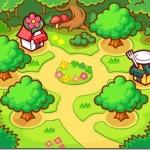 3DS Gardening Mama: Forest Friends1999519995