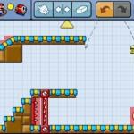 3DS Mario vs Donkey Kong: Tipping Stars2002420024