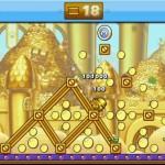 3DS Mario vs Donkey Kong: Tipping Stars2002620026