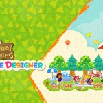 animal_crossing-header