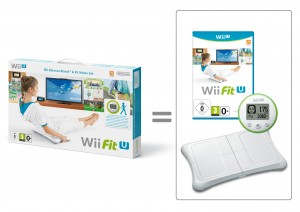 arrangement_Wii-Fit-U_BB_EU8