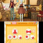 3DS New Style Boutique 2 - Fashion Forward2430824308