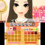 3DS New Style Boutique 2 - Fashion Forward2431024310